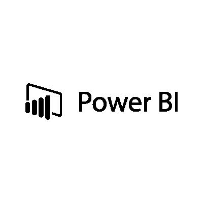 05_Power BI