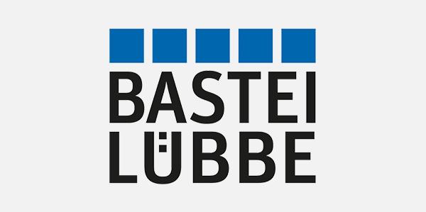 B06_bastei_luebbe