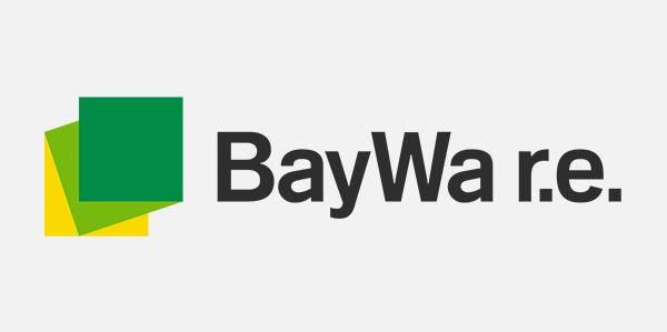 B04_baywa