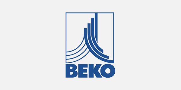 C06_BEKO