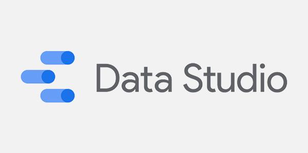 10_Data Studio
