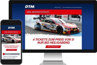 dtm-newsletter-mobile-desktop