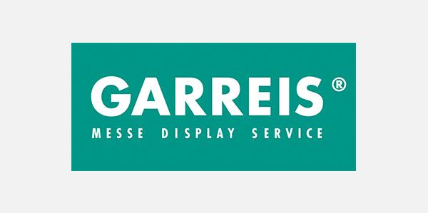 A04_GARREIS
