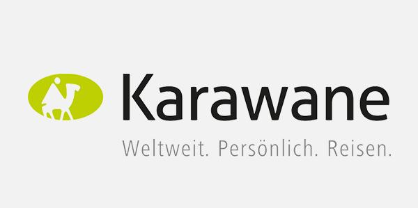 C04_Karawane