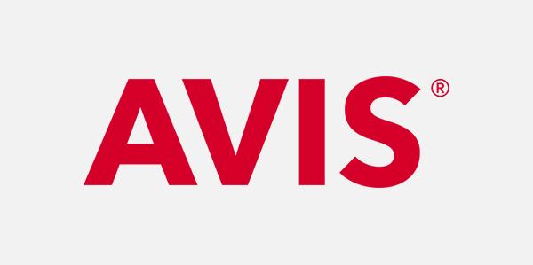 A03_Avis