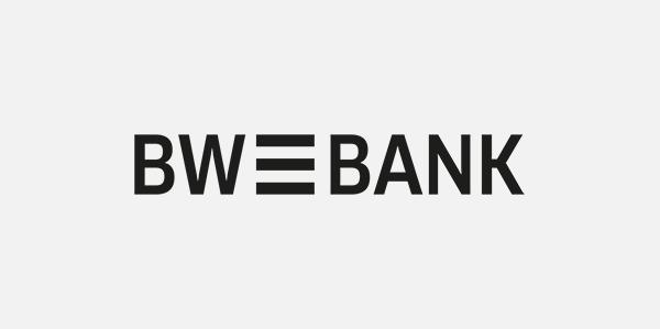 A06_BW Bank