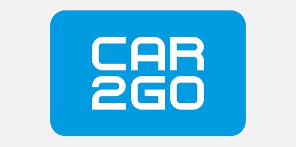 C05_CAR2Go