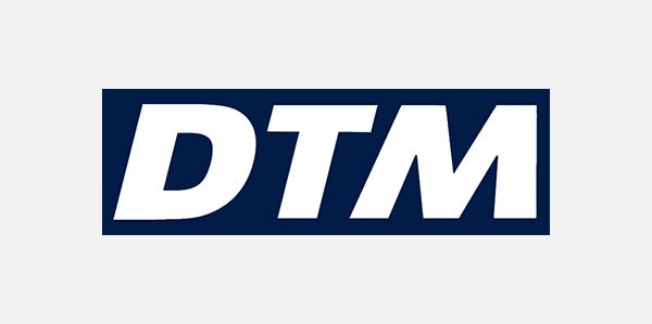 C03_DTM