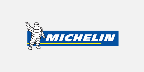 B08_Michelin