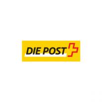 logo-schweizer-post-206x206