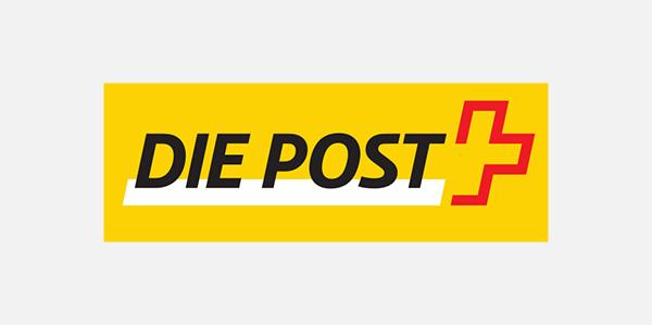 A07_Schweizer Post