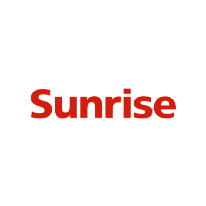 logo-sunrise-206x206