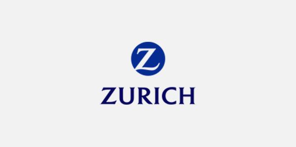 B01_Zurich Versicherungen