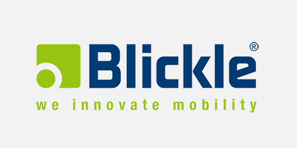 Blickle – we_innovate_mobility