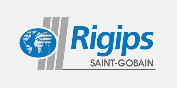 Rigips-Saint-Gobain