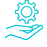 nc-web_home_icons_03