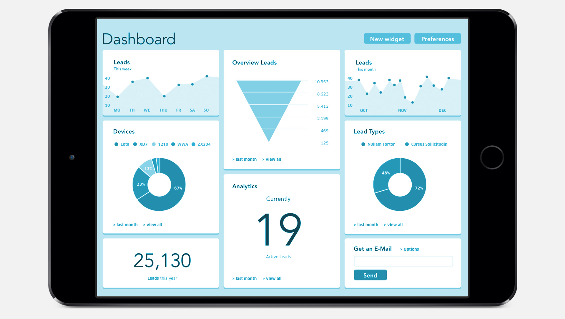 dashboard-leadmanagement