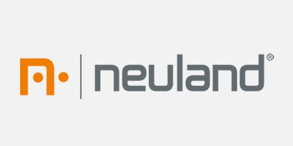 14_neuland