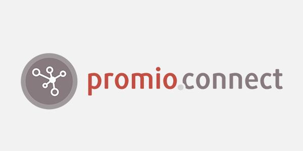 03_promio connect