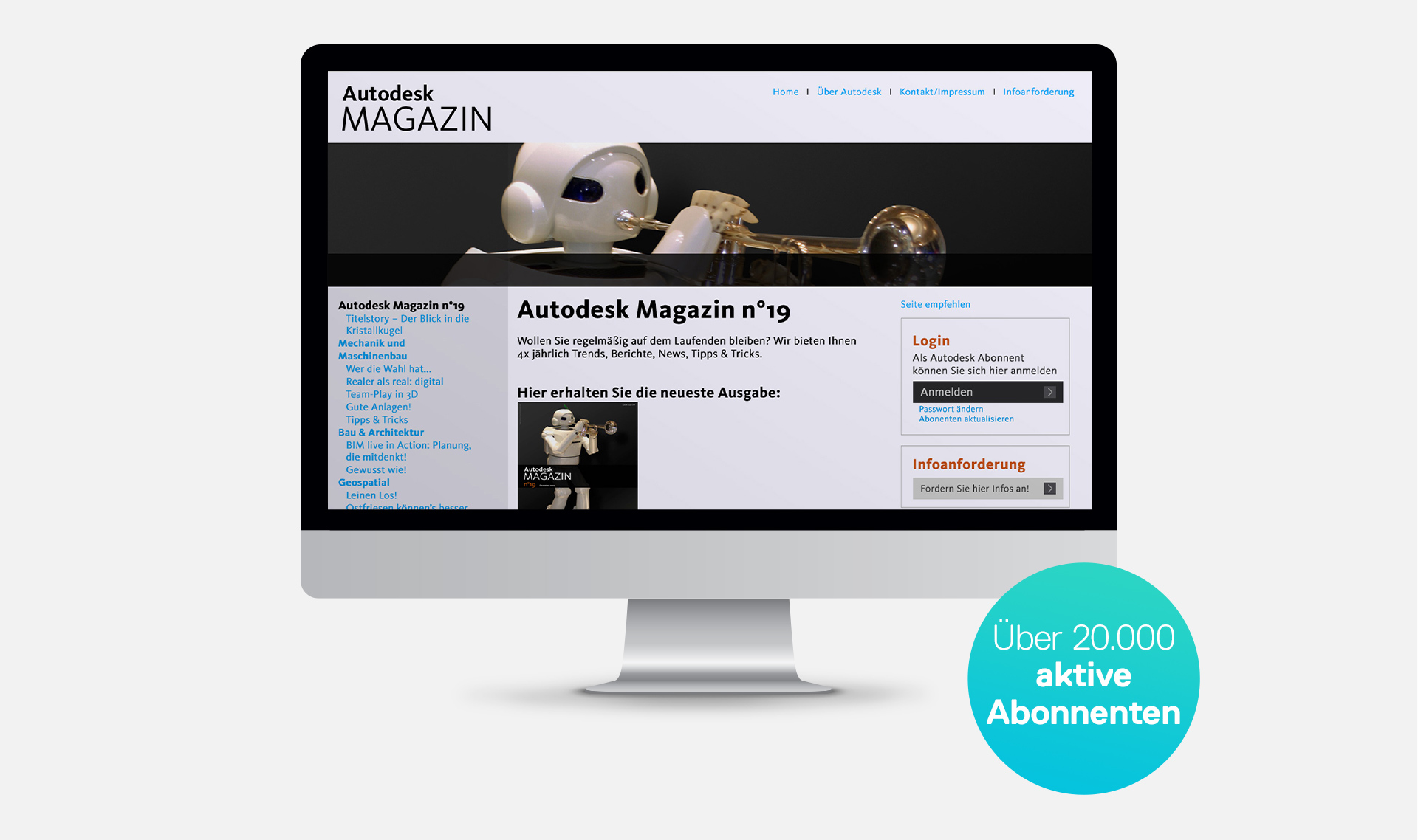 web_Autodesk_BILD-B