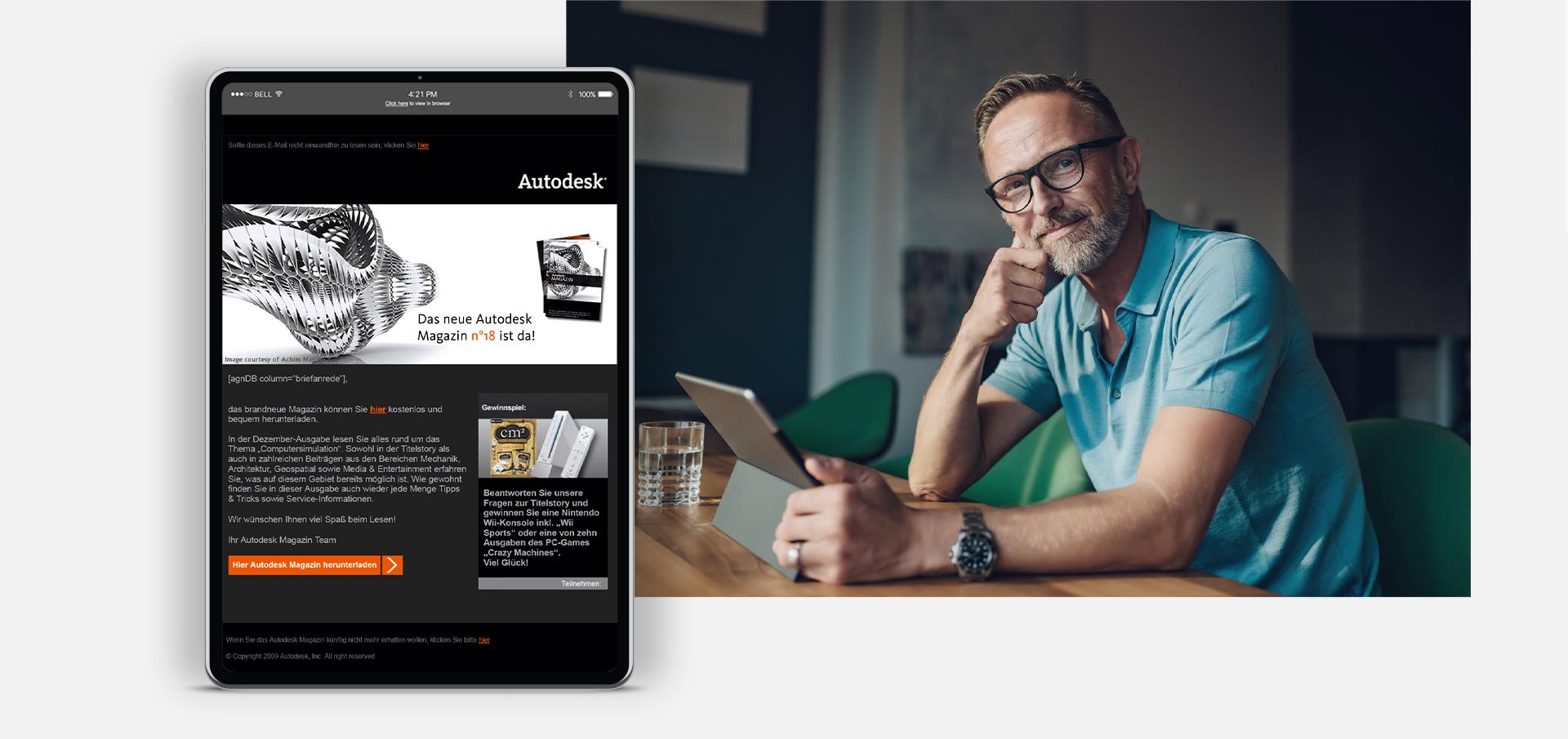 web_Autodesk_BILD-C