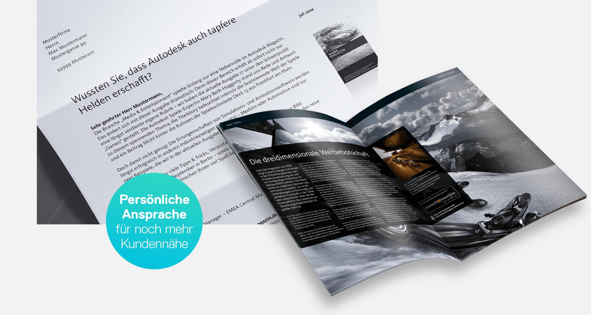 web_Autodesk_BILD-D