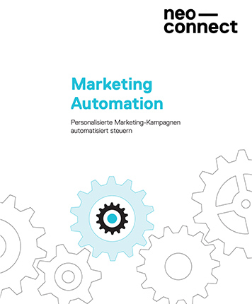 web_BNR_pdf@2x_WhitePaper_MarketingAutomation_01_ik