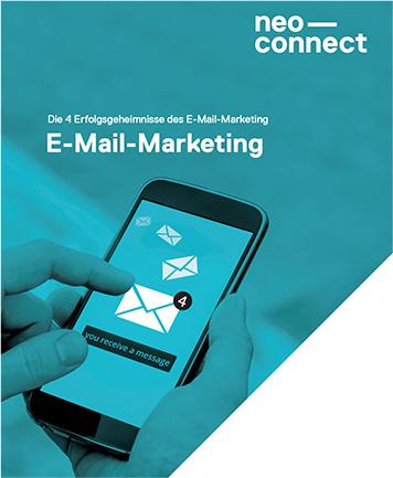 web_BNR_pdf@2x_WhitePaper_emailmarketing_01_ik