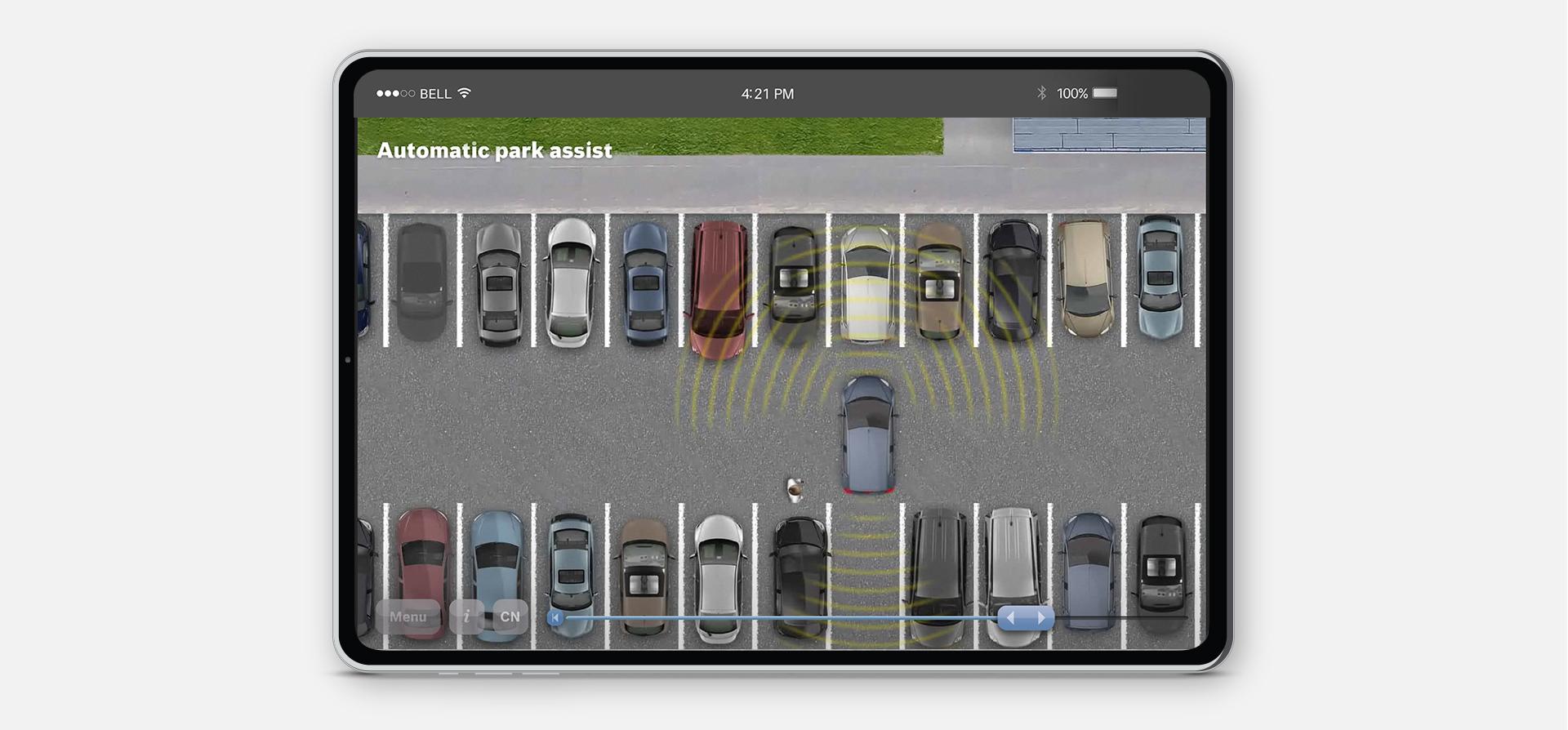web_Bosch-SafetyApp_BILD-A
