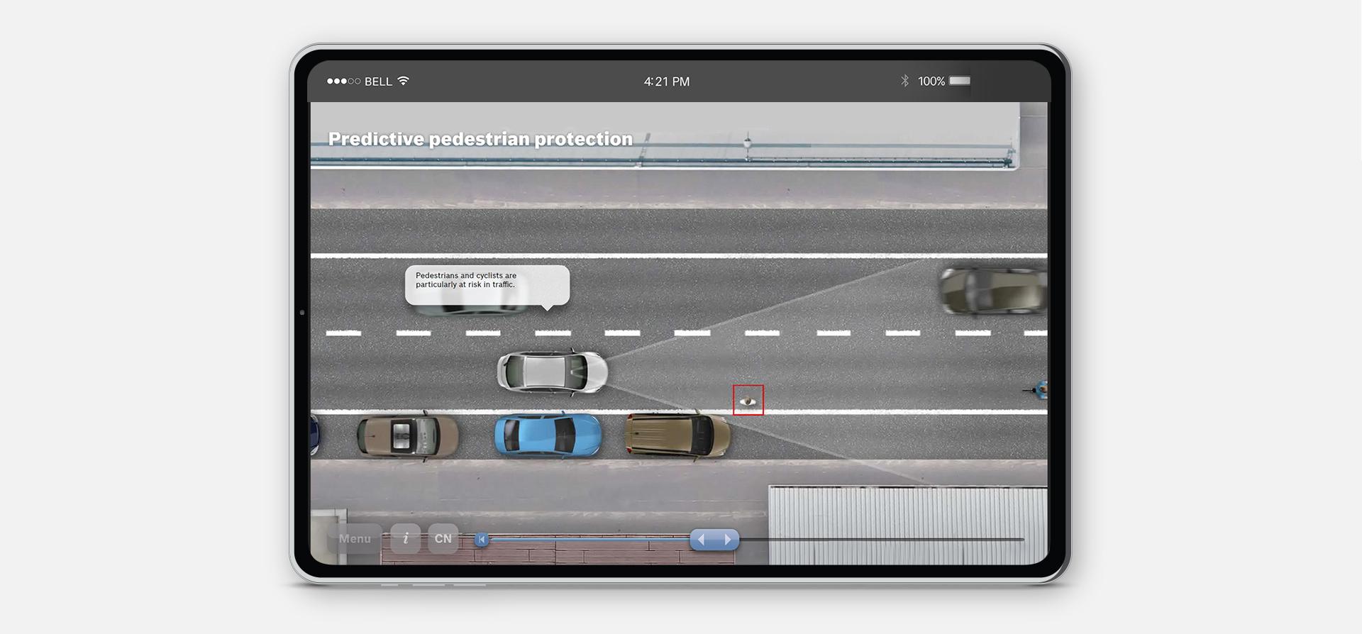 web_Bosch-SafetyApp_BILD-C
