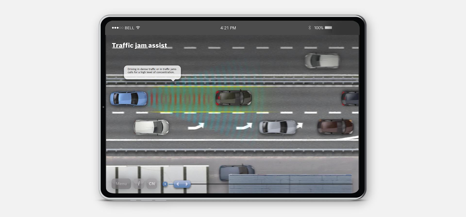 web_Bosch-SafetyApp_BILD-D