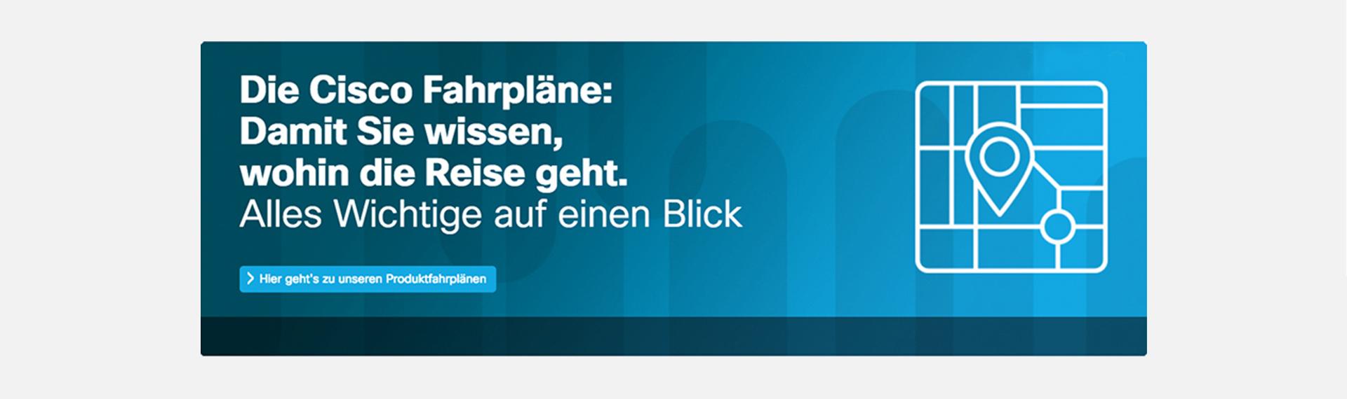 web_Cisco_BILD-C_01b_ik