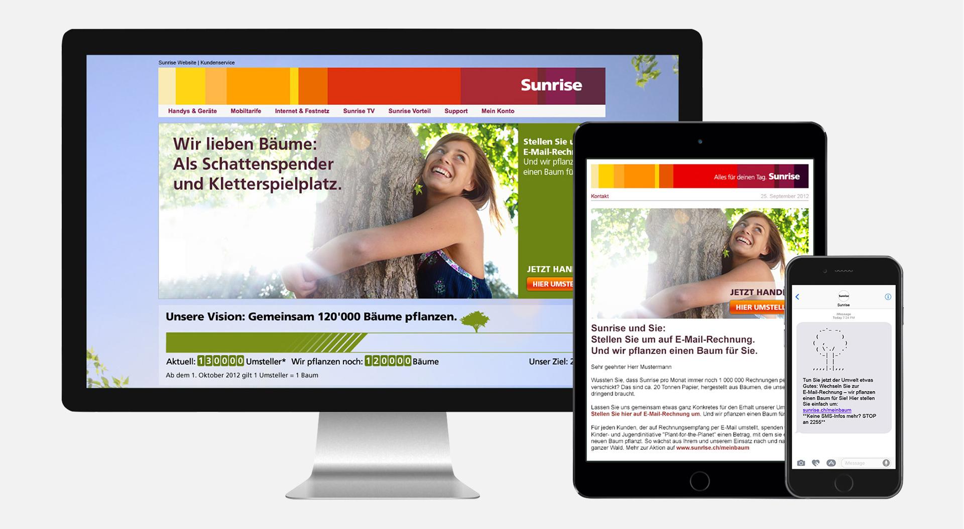 web_Sunrise-Baum_BILD-A