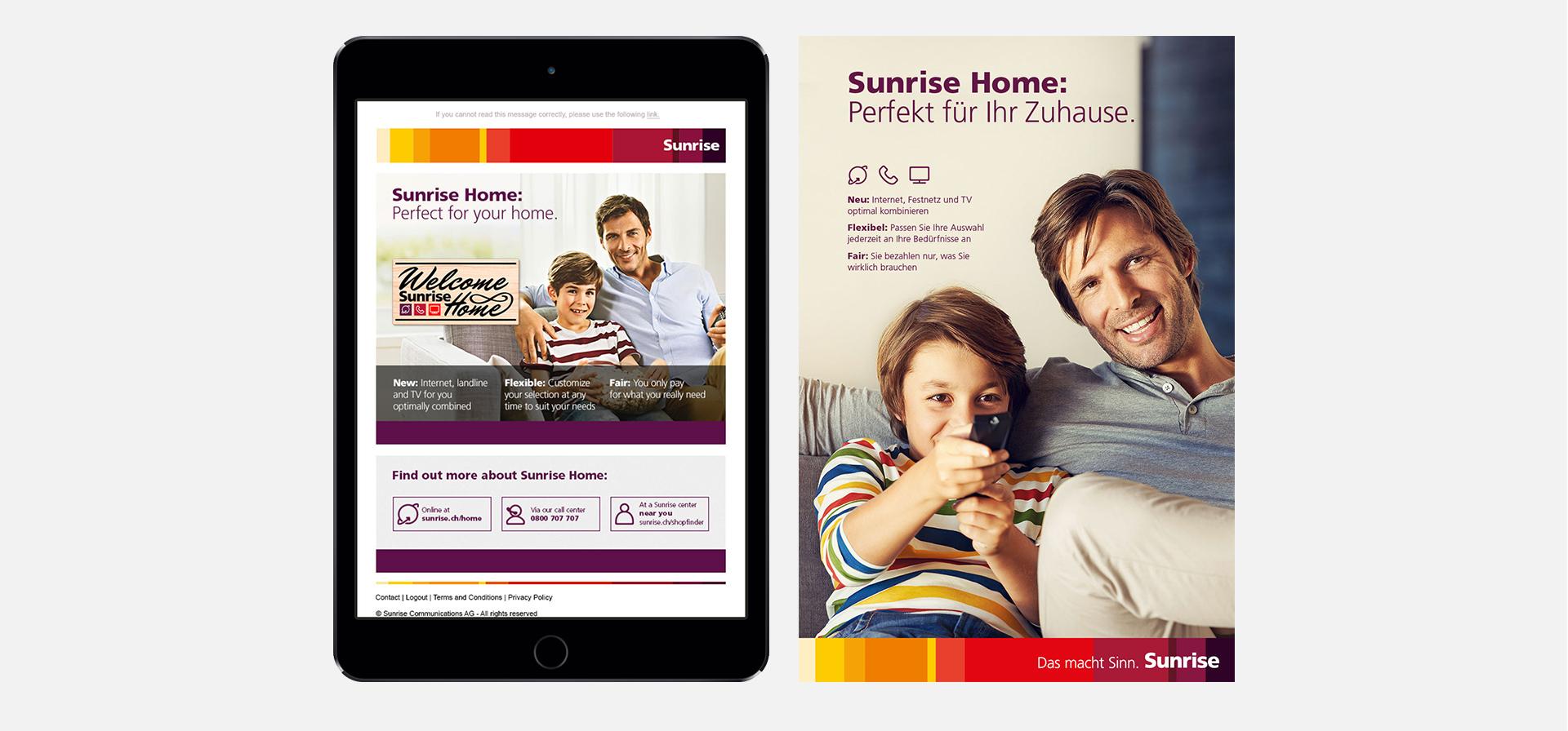 web_Sunrise-Home_BILD-A