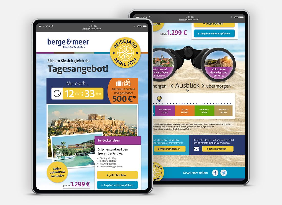 web_case_bergemeer_ART2_ik