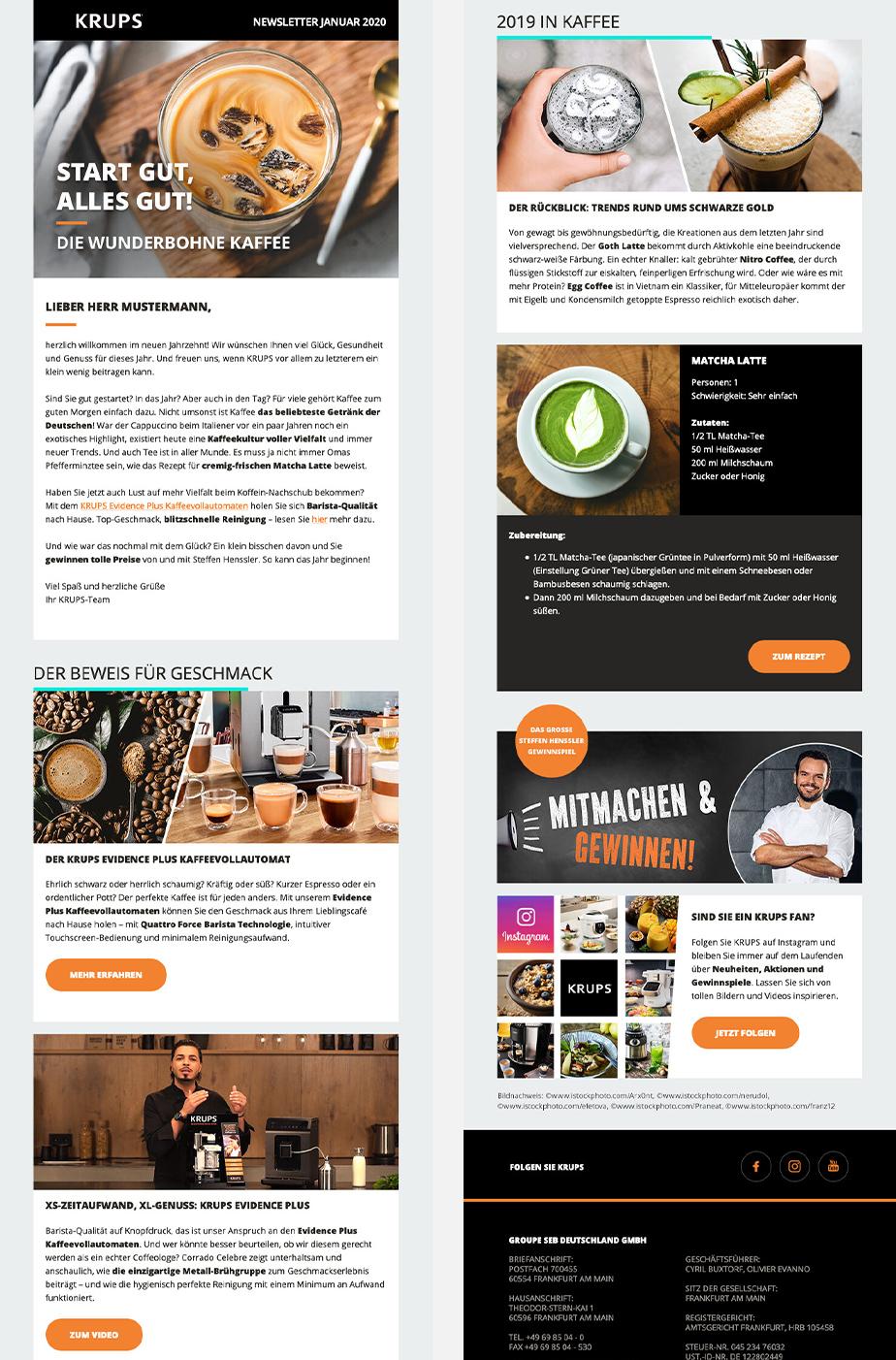 web_krups_Newsletter_01_ik