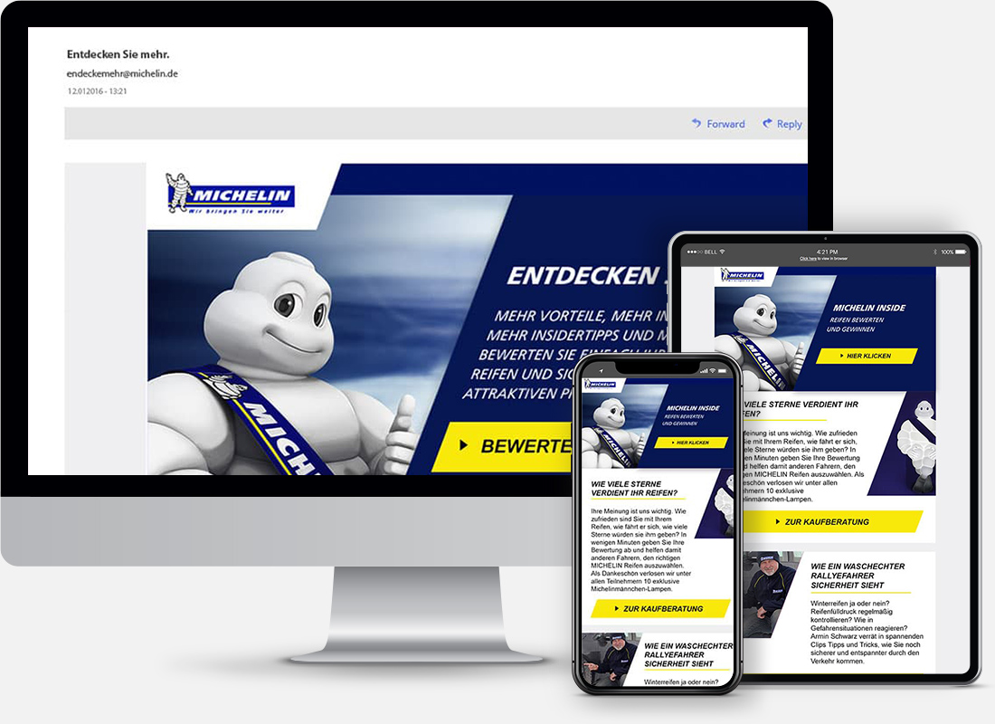 web_referenzen_michelin_ART1