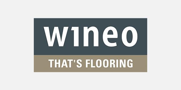 A02_wineo